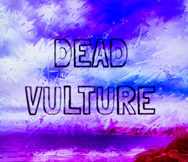 dead-vulture-logo