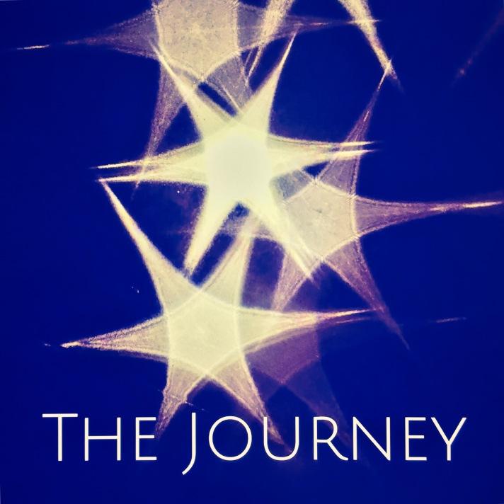 the-journey-photo