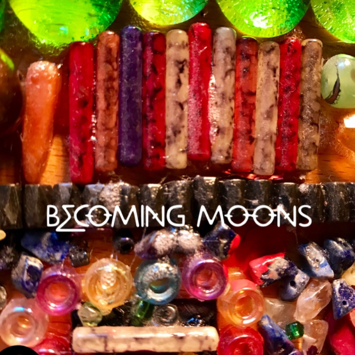 becoming-moons-2017