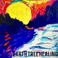 Meditation Chronicles by Earth Tree Healing